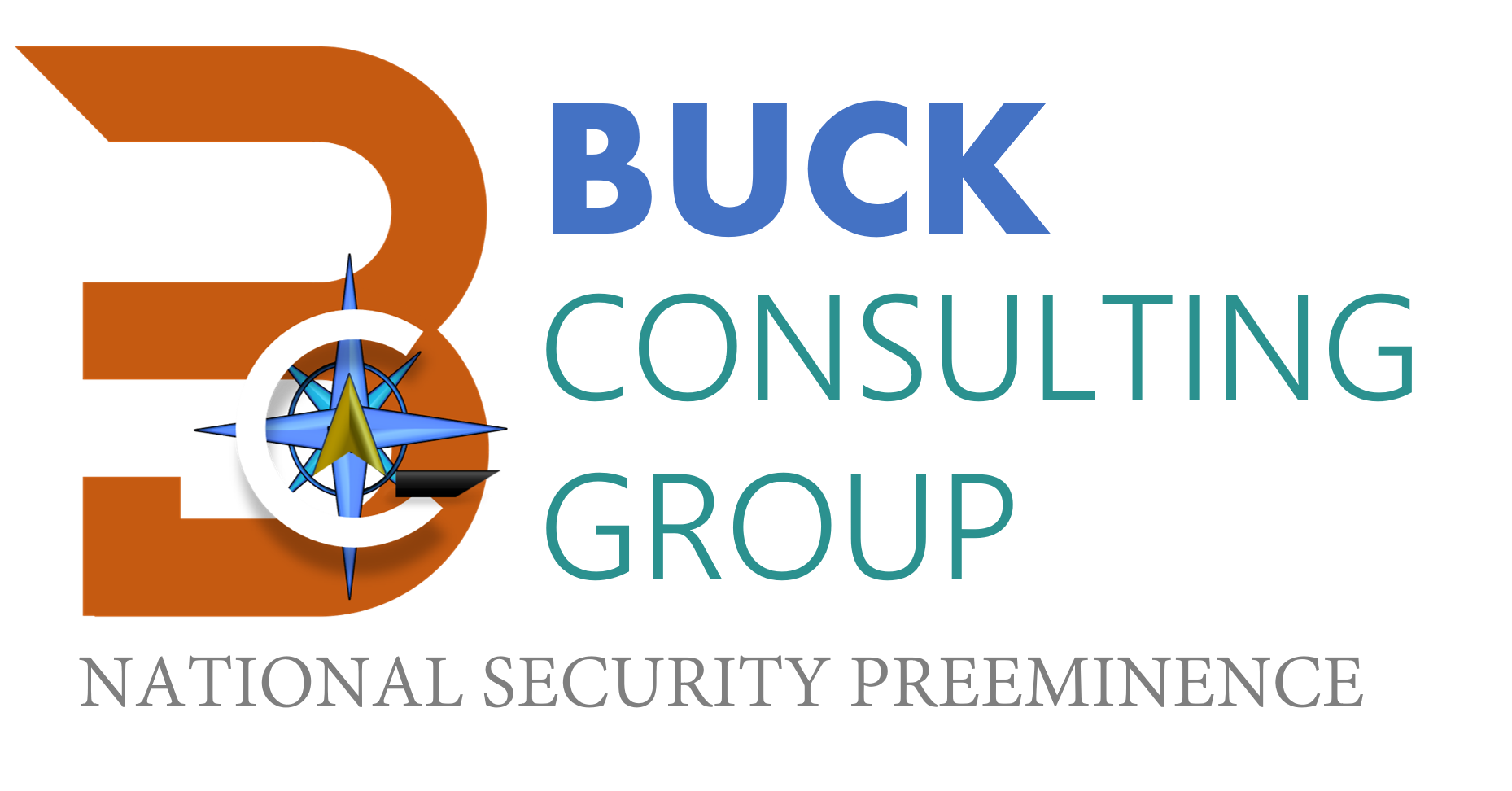 Buck Consulting Group