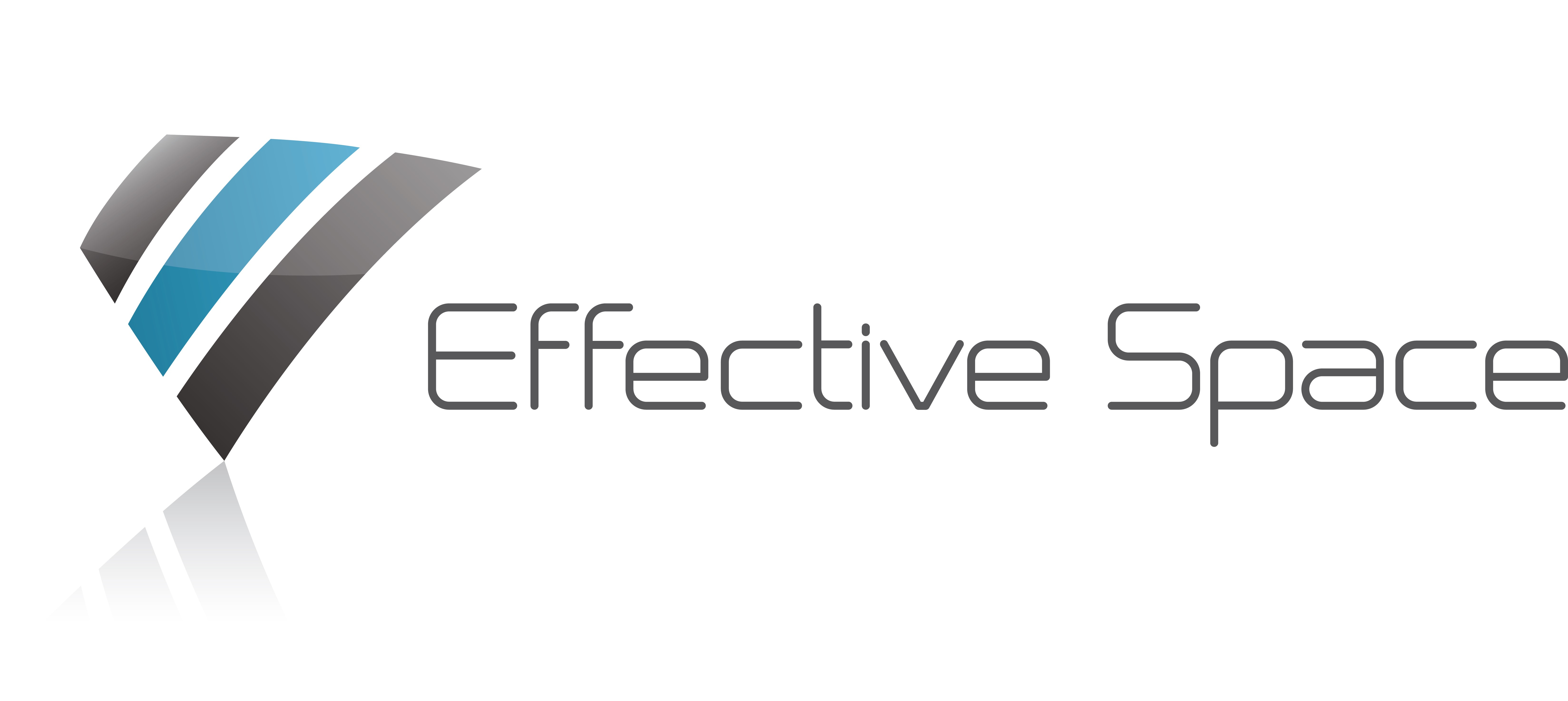Effective Space Solutions Limited